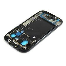 Housing Frame Metal Front Cover Repair Part For Samsung Galaxy S3 III i9300 New