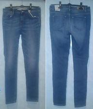 Jeans skinny taglia 38 Zara