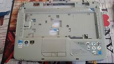 Acer Aspire 5920 g coque dessus avec pad