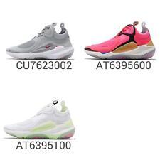 Nike Joyride CC3 Setter/MMW Matthew M. Williams Black / Grey Pick 1