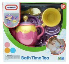 Bathing Little Tikes Preschool Toys