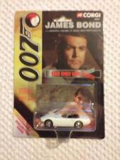 Corgi 99654 James Bond 007 You Only Live Twice Toyota 2000 GT - Unopened 1 64