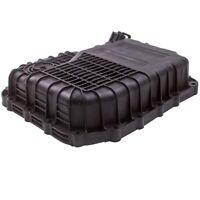 Automatic Transmission 61mm Oil Pan Fit Hyundai Elantra 2014-16 1346108845