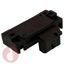 DELPHI ABS Sensor, Saugrohrdruck PS10075-11B1