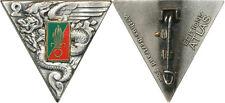 LEGION, 2° Régiment Etranger Parachutiste, Arthus Bertrand pour Atlas (5149)