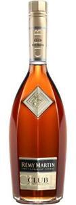 Remy Martin Club 700mL Bottle