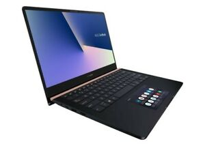 """**NEW SEALED**ASUS ZenBook 14 UX434FL-DB77 14"""" Laptop with ScreenPad 2.0"""
