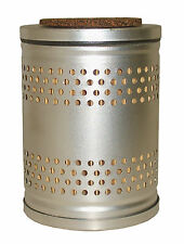 Luber-Finer   Fuel Filter  L10F