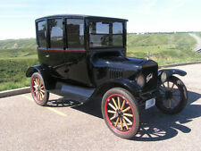 Model T Ford Manual for Cars & Trucks 130 ebooks on CD History of Cars & Cycles