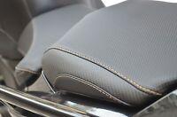 Yamaha FZ1 Fazer 2006-2015 MotoK Seat Cover  D474 ANTI SLIP 1