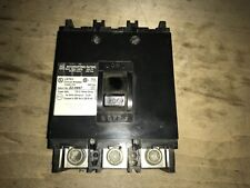 SQUARE D, Breaker, #ZZ-6887, 200amp, With Warranty, Free Shipping To Lower 48.