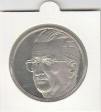 België 5 Euro1996 - Belgische Koning (f014)