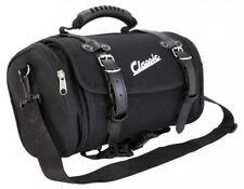 Vespa Klassisch Weich Top Box Gepäck Tasche Klein Schwarz Px Gts LX