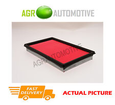 PETROL AIR FILTER 46100062 FOR NISSAN TERRANO II 2.4 116 BHP 1996-02