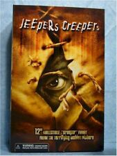 jeepers creepers majestic studios toy