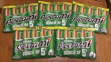 Peperami Original 22.5 g (Pack of 25) Long Date 29/01/2022