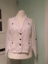 Dorothy Perkins Women's Jacket.Size 16
