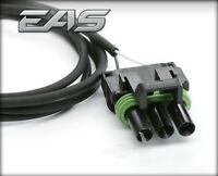 Pyrometer Sensor Edge Products 98610