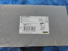 Square D Bga3460Y PowerPact 60 A 3-Pole 480/277V Circuit Breaker