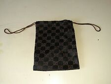 Gucci Mini Bag Watch Service repair bag or small wallet bag 100% authentic Gucci