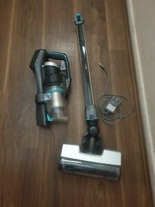 Bissell Icon 25v vacuum cleaner