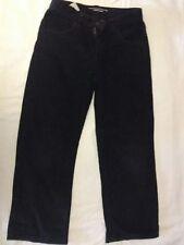 United Colors of Benetton - pantalone nero - taglia S - età 5/6 anni - 120 cm