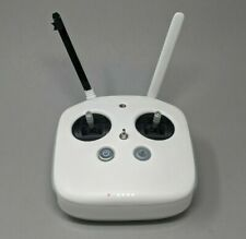 DJI Phantom 3 Professional or Advanced Remote Controller