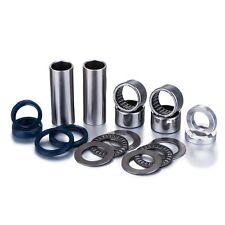 Swing Arm Bearing Kit Yamaha WR250F 06-13 WR450F 06-15 YZ250F 07-13 YZ450F 06-09