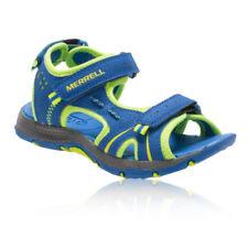 Chaussures et bottes de randonnée Merrell pour enfant