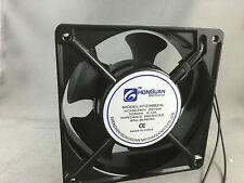 BROMIC COMMERCIAL  Fridge  INDOOR Fan motor GM 1000L 120X120MM 230V