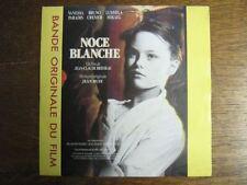 BOF NOCES BLANCHES 45 TOURS BELGE VANESSA PARADIS (2)