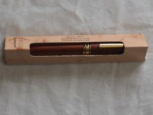 Vintage Roma  Ballpoint Pen