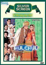 Hulchul (Hindi DVD) (2004) (English Subtitles) (Brand New Original DVD)