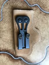 Holster Universel 1911 , CZ...