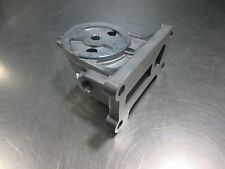 Mazda3, 5, 6, CX-7 & Tribute 2005-2013 New OEM Oil filter body L311-14-311A