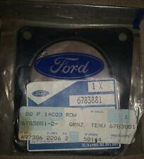 Guarnizione Ford