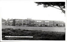 Cheshunt. Secondary Modern School # CHT.26 by Frith.
