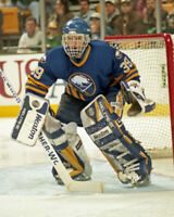 Buffalo Sabres DOMINIK HASEK Glossy 8x10 Photo NHL Hockey Print Poster HOF 2014