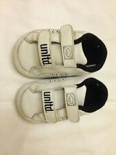 World Famous Rhino Brand Echo Unltd Velcro Sneaker Baby Toddler 3