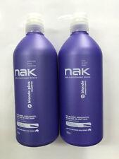 NAK Conditioners