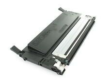 Samsung CLP 315 - 1 x Cartouche de Toner Remanufacturée Noir