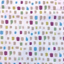 Prestigious Textiles Pip Vintage Cotton Fabric SAMPLE PIECE free P&P