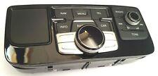AUDI A8 S8 4H MMI 3G Bedienteil Touch Bedieneinheit Touchpad 4H1919600F