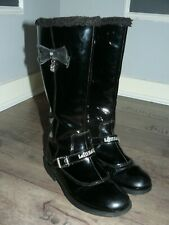 Lelli Kelly girls shoes size EUR 34 , UK 2