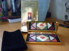 NEW YSL Yves Saint Laurent Gold Celebration Palette Expression of Love ltd ed
