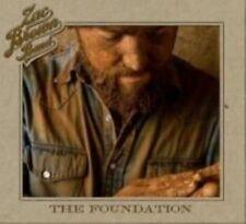 Zac Brown Band - The Foundation CD Atlantic