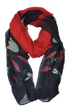 37a8b2999 Women s Shawls and Wraps for sale