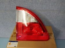 FORD GALAXY 2.8 Drivers O/S INNER Rear Light 2000/03 Brand New