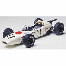 Tamiya 1/20 Honda F1 Grand Prix Ra272 Model Kit #20043