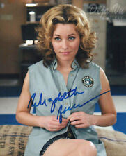 Elizabeth Banks Autograph - Signed Photo - Pitch Perfect - The Hunger Games -COA